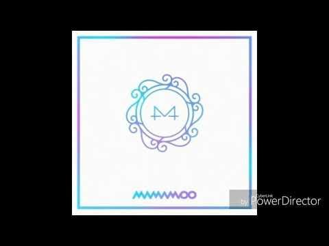 [마마무(Mamamoo)] '고고베베 (gogobebe)' 1시간(1 hour)