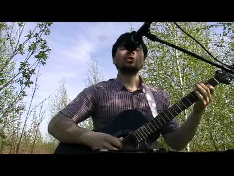 Татьяна Буланова - Старшая сестра (кавер-версия)