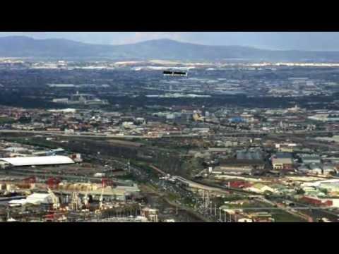 Sky Messaging on 567 Cape Talk Radio