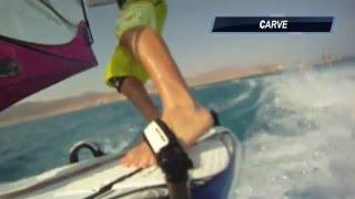 Guía de windsurf