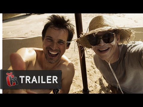 Nejkrásnější den (2016) - oficiální trailer
