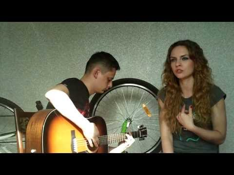 Baixar МАЙЯ - KORN - Alone I Break (cover)