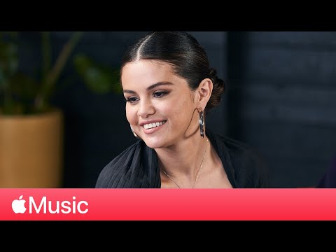 Selena Gomez: 'Rare,' Her Love Life, and Taking Creative Control | Apple Music