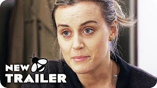 ORANGE IS THE NEW BLACK SEASON 7 Trailer 2019 Netflix Series