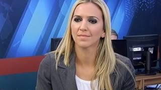 Entrevista - Nando Bolognesi