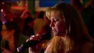 Tonya Harding - Hopelessly Devoted to You!