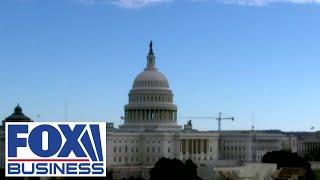 Senate meets to debate whether to override Trump defense bill veto