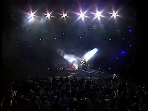 H.O.T.  DVD RIP 918 오케스트라+[IYAH!] 아이야! 고화질!