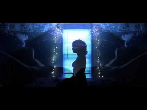 Kehlani -  1st Position (Official Video)