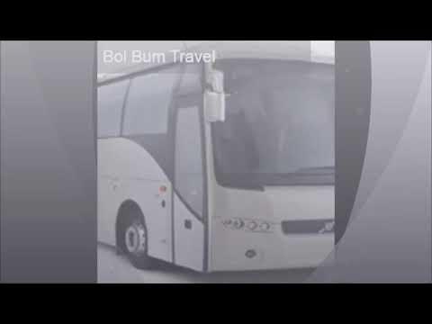 Kolkata to Patna Bus Service
