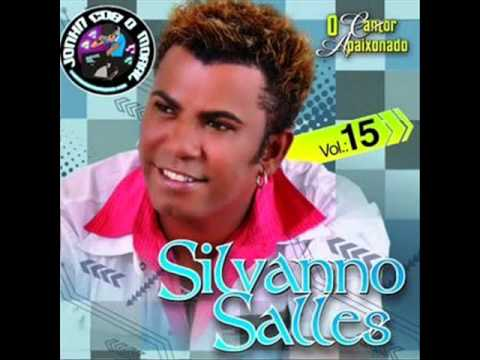 Baixar Silvano Sales   Tantinho  2013