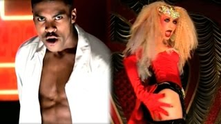 Top 10 Songs That Are Too Sexy To Listen To With Parents