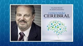 Dr. Pagura em entrevista com Doutor Moisés Cohen, sobre Concussão Cerebral. Parte 2