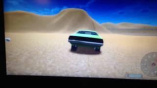 Madalin stunt cars!!!!!!! So fun!!!!!