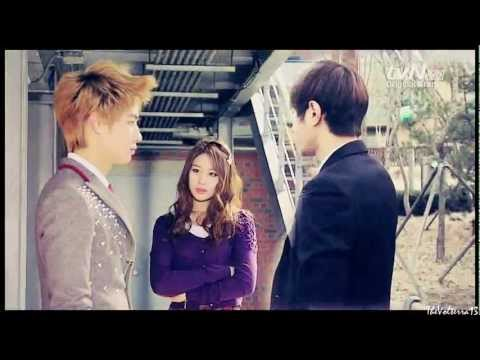 Yesung dating jiyeon