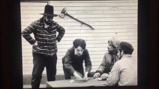 Charlie Chaplin play game -funny video