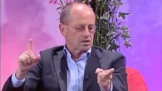 Mauro Biglino ci parla della massoneria