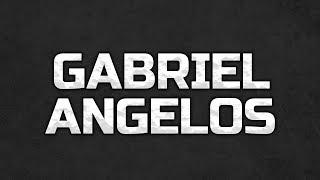 СЕГОДНЯ УМЕР МОЙ ДРУГ ● Gabriel Ange1os