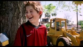 Max Keeble's Big Move - Trailer