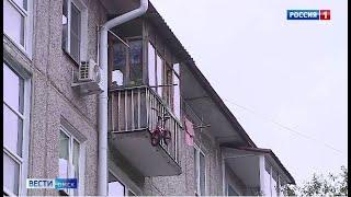 В течение суток отопление должны включить во всех домах Омска