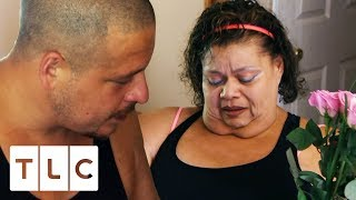 Lupe Finds Out Her Husband Has Been CHEATING | My 600-lb Life: Where Are They Now?