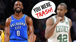 Did the Celtics LOSE Their Minds in the Kemba Walker Trade (The Real Truth)