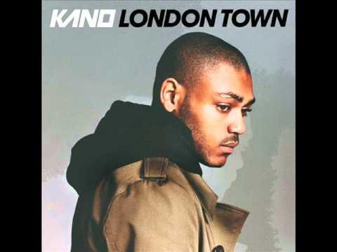 Kano - Bad Boy (Feat Craig David)