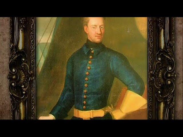 8 июля 1709 года - день победы русской армии Петра I в Полтавском сражении