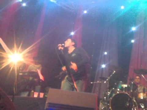 La fiesta - Cristian ¨el loco¨ Amato  lo nuevo para 2012
