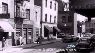 Andy Griffith Dead: Mayberry Sheriff Remembered