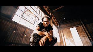 Y Celeb (408 Empire) - Fufu Zeze (Official Music Video)