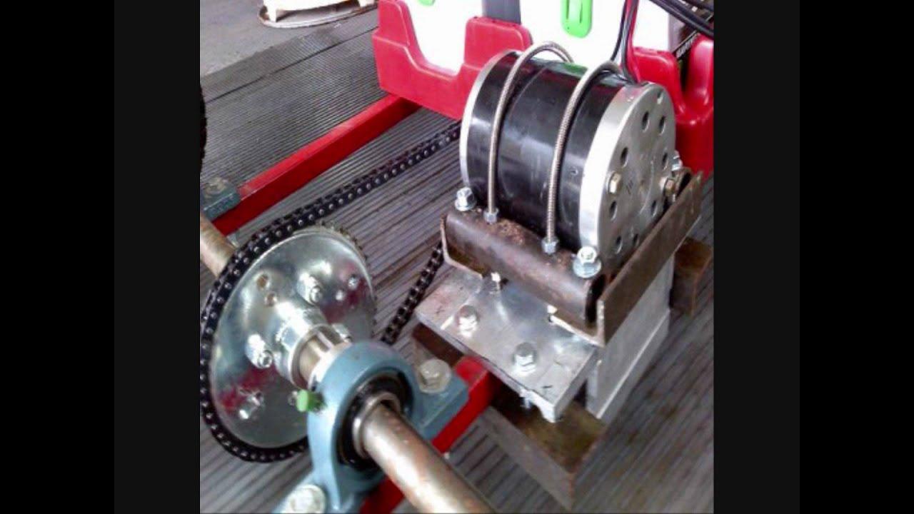 on 150 watt mini moto wiring diagram