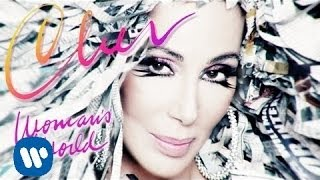 Cher - Woman's World [OFFICIAL HD MUSIC VIDEO]