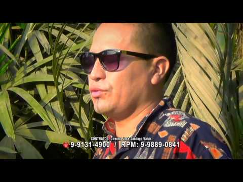 SHOW  FILARMONICA  HUASTA - primicia 2016 - tema: MIX HUAYNO GOLAZO 2015  (HUAYNO) D.R.