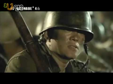 [MV] SG WANNABE+ - 아리랑Part1