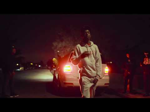 Promoter Jay ft Lil Sheik, (SOBXRBE) Slimmy B, Lil Joey - Streets Hot   Shot By @BGIGGZ