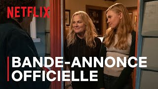 Moxie :  bande-annonce VF