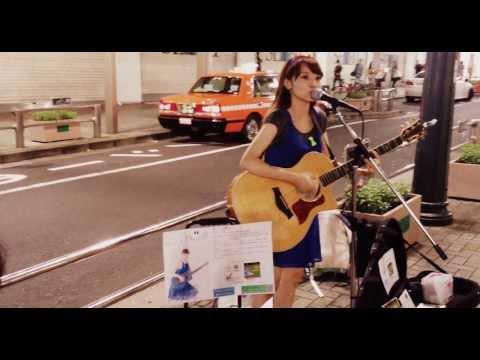 東京は夜の七時 / ピチカート・ファイブ【COVER】 Saku