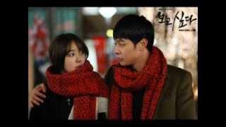 TOP 30 Korean Drama