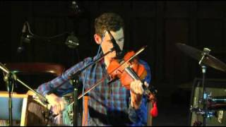 Ewen Henderson -Final Farewell to the Bens- Duncan Ban MacIntyre