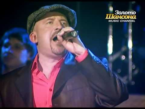 Жека - Плавно падает снег (Live! Москва. СДК МАИ)