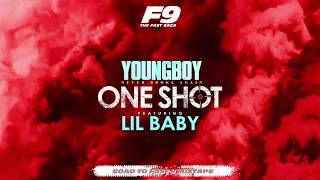 youngboy-never-broke-again-one-shot-feat-lil-baby-official-audio.jpg