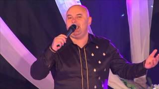 Николай Учкунов - Заспали чувства
