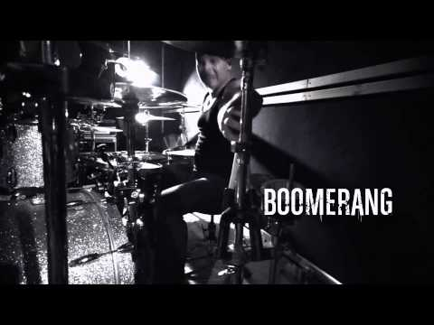 Pretty Maids - Nuclear Boomerang (Official Video / New Album 2014) online metal music video by PRETTY MAIDS