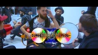 Laura Vass & Alex Kojo - Dai din Bull (Official video)