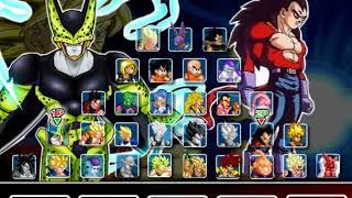 game 7 viên ngọc rồng 2.9