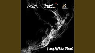 Long White Cloud (feat. Awa, Lion Rezz)