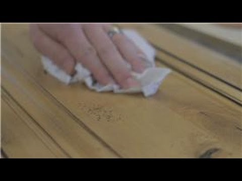 how to remove greasy film from kitchen cabinets cabinets 101 how to remove greasy from kitchen 9826