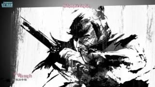 [VIETSUB + KARA] Cấu tạo trái tim - Tăng Vịnh Hân - Đại chiến bơi lội OST
