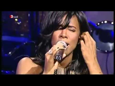 This Is Love (Live at AVO Sessions) - Kelly Rowland